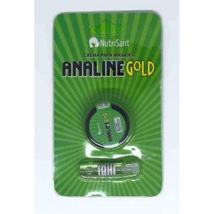 Crema_Analine_Gold_6gr